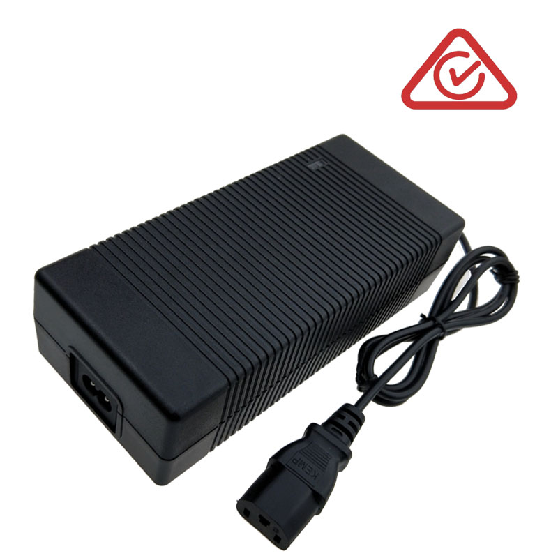 Saa Power Adapter 55V 3.5A